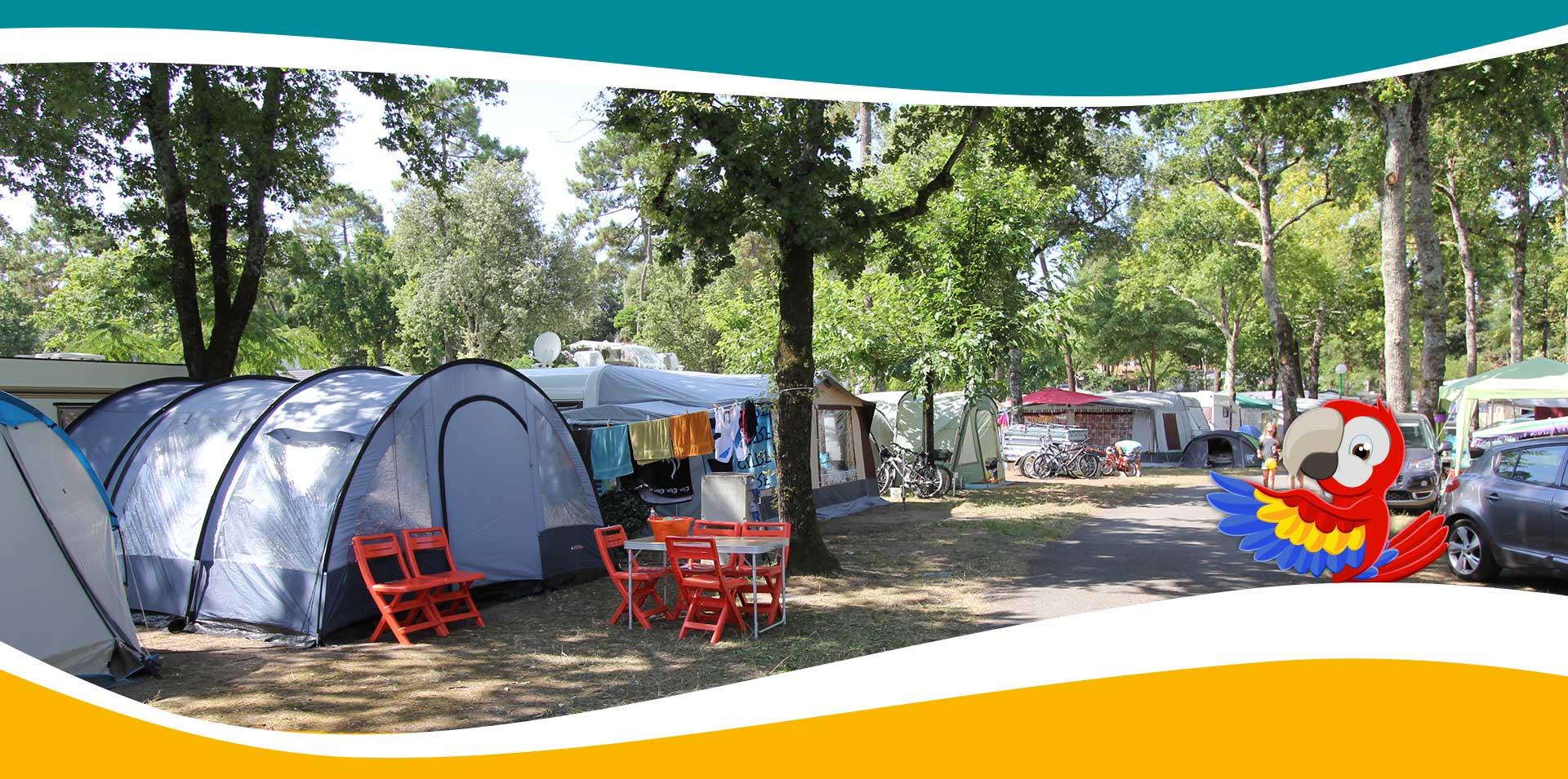 Emplacements-camping-les-genêts